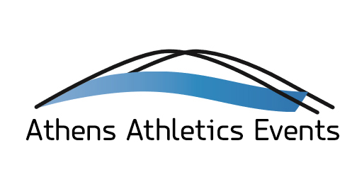 Athens Athletics Events